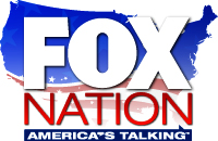 foxnation_7-10