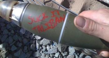 suck_it_taliban