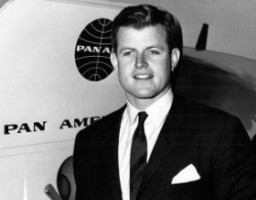 Ted-Kennedy-Mad-Men