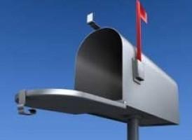 emptymailbox