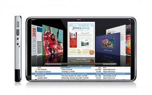 p-apple_tablet1_1467396c