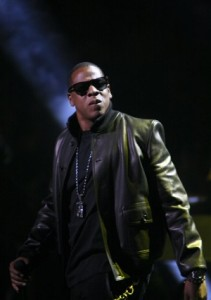 5_Answer_The_Call_Benefit_Jay_Z.sff_300