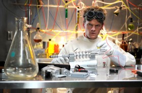 Dr-Horrible-from-LATimes