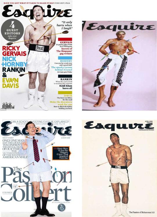 Esquire Arrows-thumb-550x760-7204