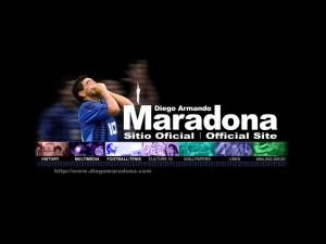 maradona renovado