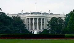 white-house-new-media