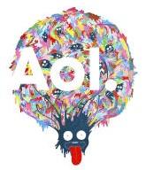 aol-brain