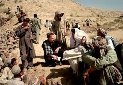 david-rohde-in-afghanistan