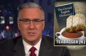 keith-olbermann-teabag-eve