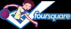 240px-Foursquare_Logo_Boy