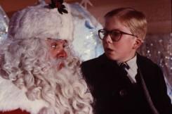 A-Christmas-Story-movie-01