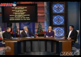 Screen shot 2009-12-23 at 10.02.00 AM