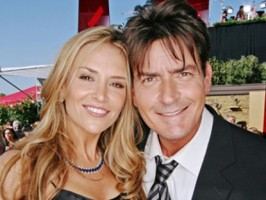 charlie-sheen-and-brooke-mueller-to-marry-tonight