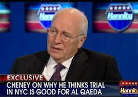 cheney-on-hannity