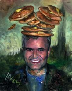 nick-denton-pancake