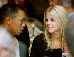 tiger_woods_2005_wife2