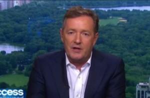 Piers Morgan (1)