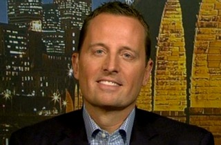 Richard Grenell