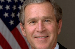 PicMonkey Collage - Bush