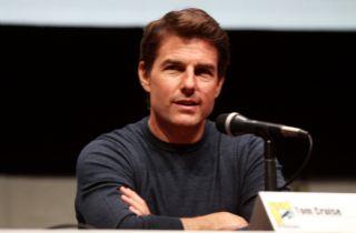 PicMonkey Collage - Tom Cruise