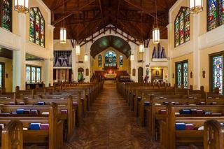 episcopal-church