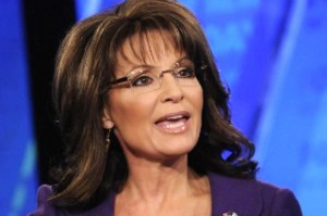 0128-sarah-palin-political-career_full_600-300x199