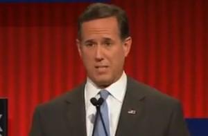 PicMonkey Collage - Santorum