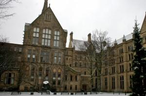 Old_Quadrangle,_Manchester_1