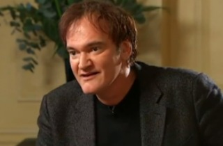 PicMonkey Collage - Tarantino
