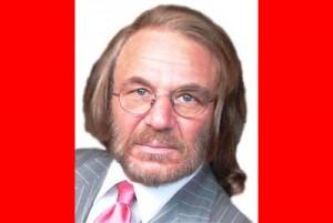 harold bornstein donald trump doctor