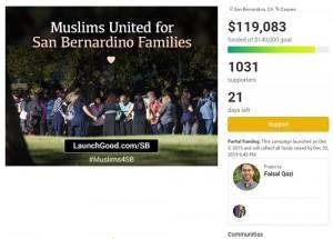 muslims for san bernardino families launch good