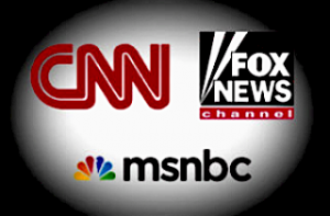 FoxNews-MSNBC-CNN-2014