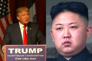 PicMonkey-Collage-Trump