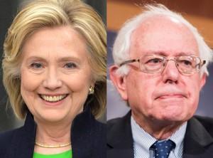 rs_560x415-150428150210-1024.Hillary-Clinton-Bernie-Sanders.jl_.042815