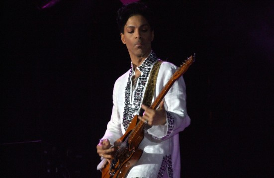 Prince_at_Coachella-1