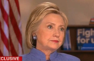 PicMonkey Collage - Hillary