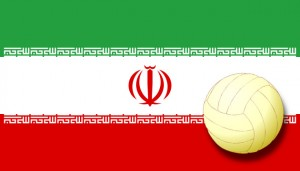 IRAN_VOLLEYBALL