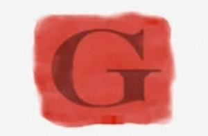 gawker-logo-300x197