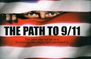 path-to-911