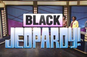 black-jeopardy-snl