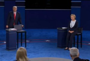 hillary-trump-debateedited
