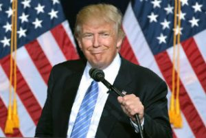 donald-trump-flags-gage-skidemore-at-wikimedia-commons-2