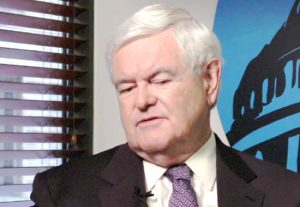 newt-gingrich-usa-todayedited