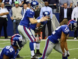 watch cowboys vs giants live stream free