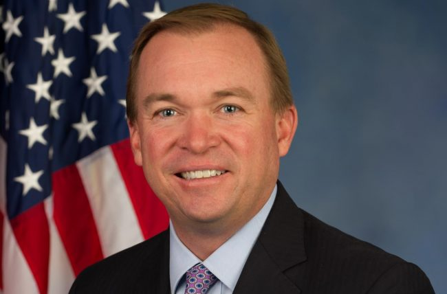 mick_mulvaney_official_portrait_113th_congress
