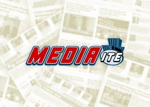 mediaite-larger1-2