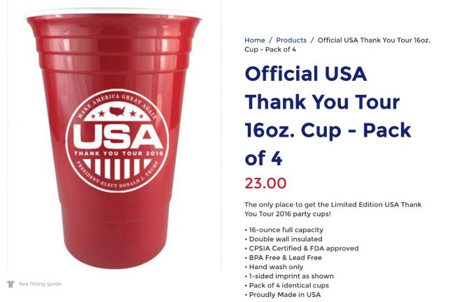 trump_party_cup_twitter