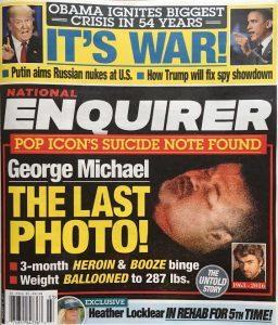 george-michael-death-photo-256x300