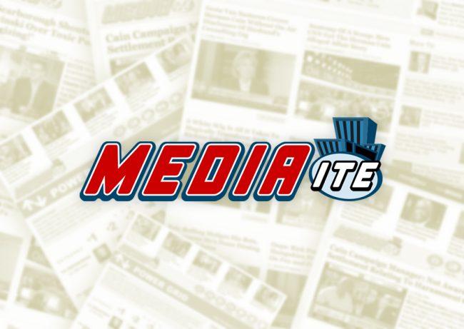 mediaite-larger-2