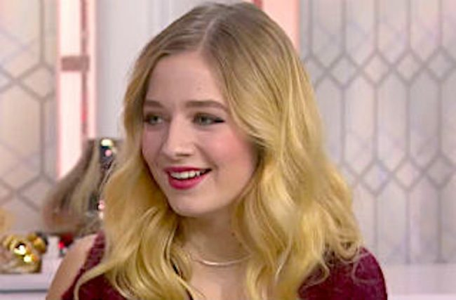 Jackie-Evancho-Today-Show-screen-grab-1